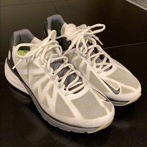 Nike Lunarhaze Running Shoes